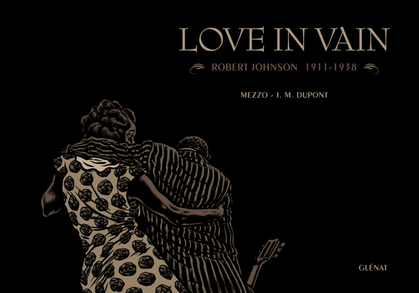 501 LOVE IN VAIN[BD].indd