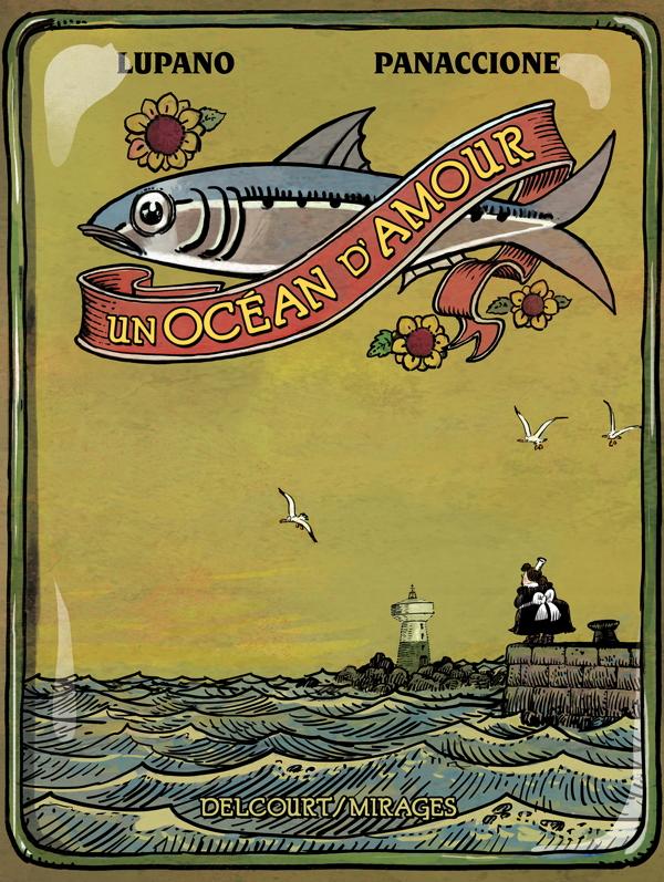 UN OCEAN D'AMOUR - C1.indd