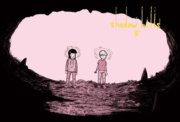 ShadowHills5_webcover