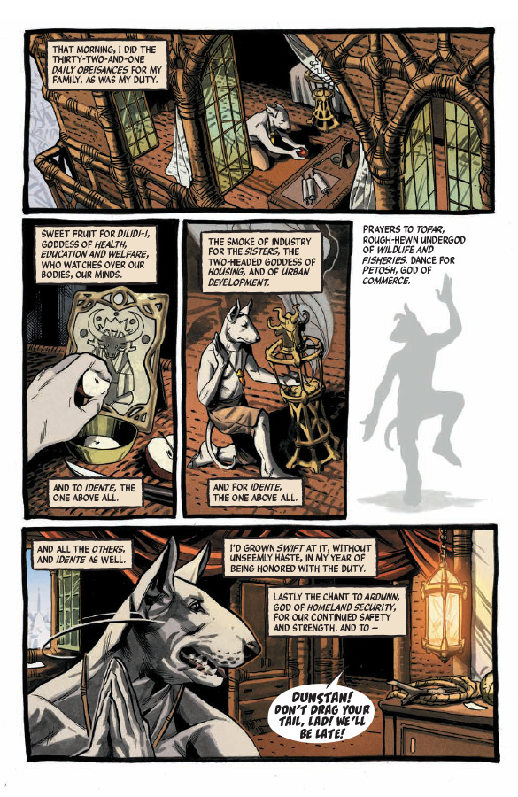 ToothandClaw01_Page6