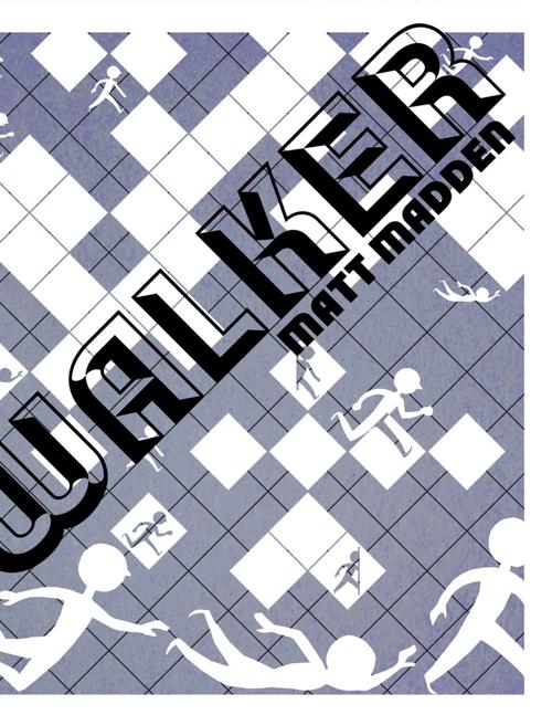 Walker-Cover