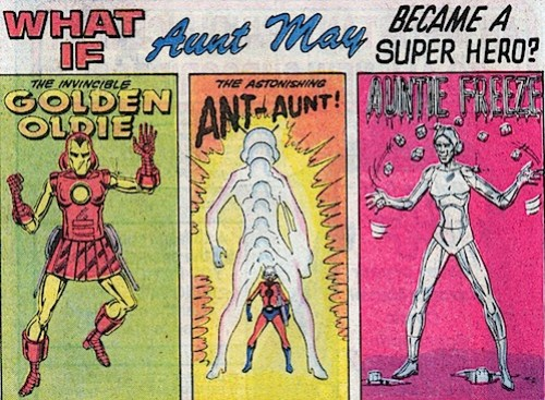 What-if-Aunt-May-became-a-superhero.jpeg