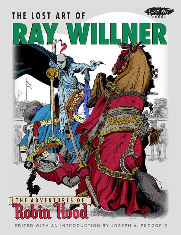 Willner_FullCover_WEB