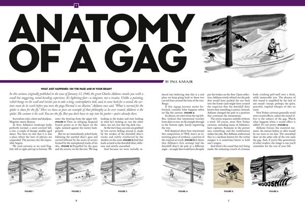 anatomy_of_a_gag