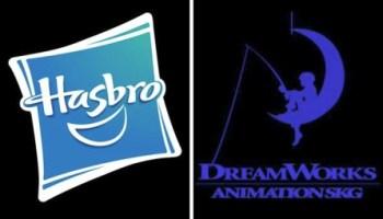 hasbro-dwa-logo.jpg
