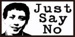 just-say-no JPG