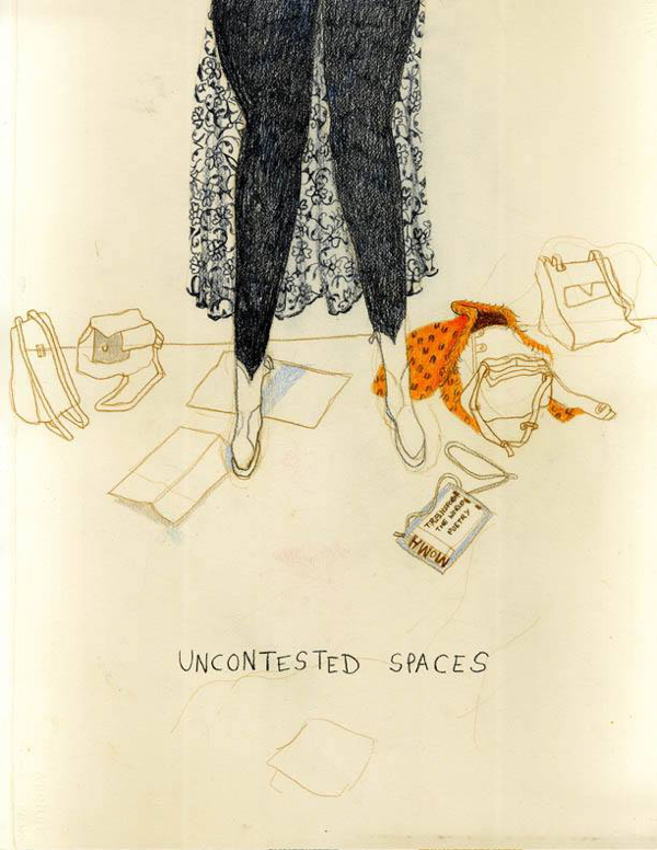 uncontested_spaces