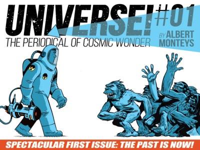 universe_01_big