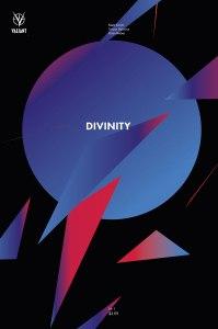 DIVINITY_001_COVER-B_MULLER
