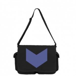 hawkeye-minimalist-logo