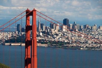 o-SAN-FRANCISCO-facebook.jpg