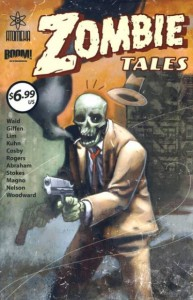 218849-19357-116111-1-zombie-tales