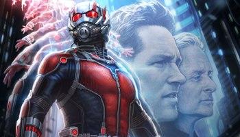 Ant-Man-Comic-Con_612x380