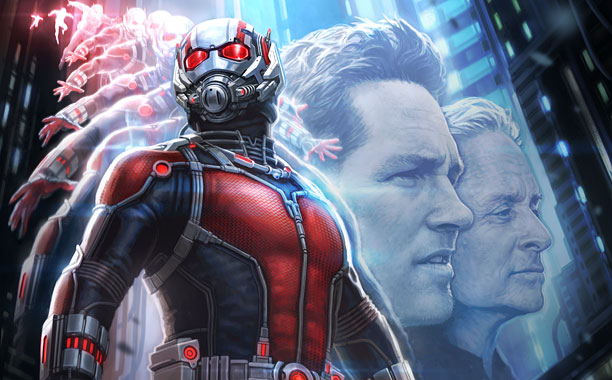 Ant-Man-Comic-Con_612x380