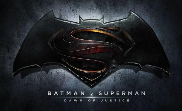 Batman_v_Superman_-_Dawn_of_Justice_(official_logo)