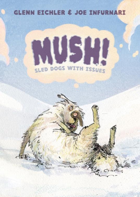 Mush-cover1
