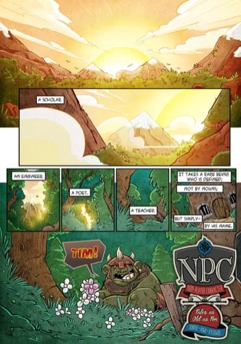 NPC_01_pg01