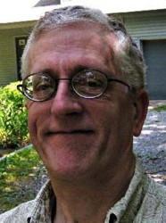 Todd-Klein