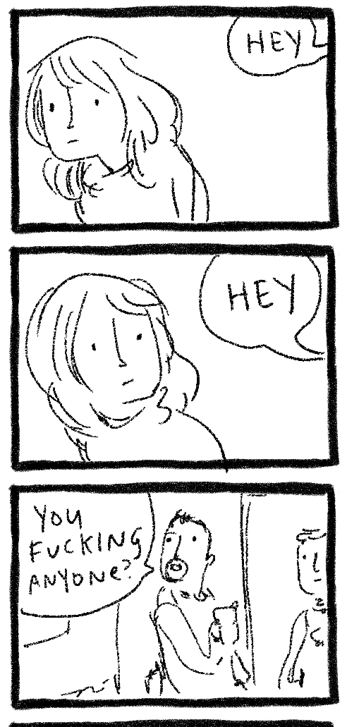 beaton_what1.png