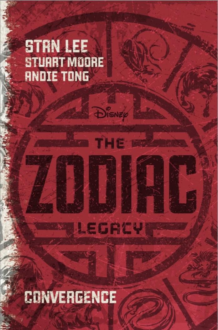 zodiac1cover