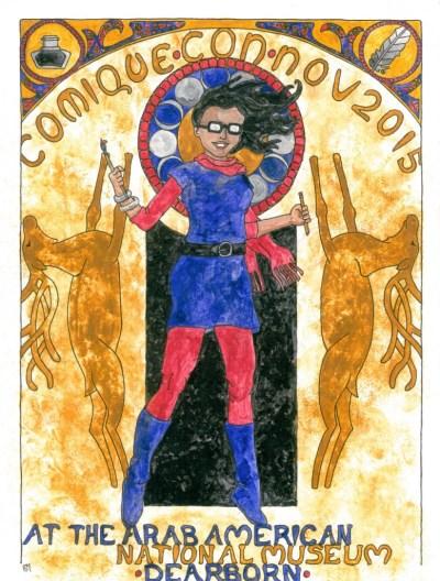 838.Comique-Con-Poster-Final-sm