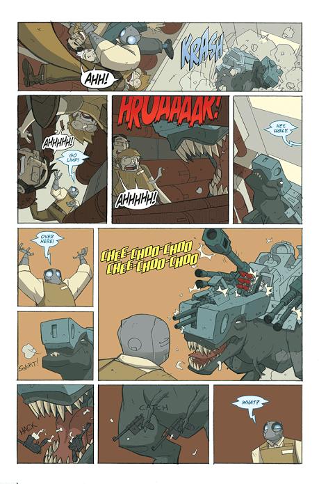 Atomic_Robo_Page.png