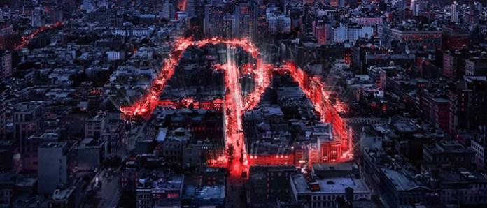Daredevil-Netflix-Motion-Poster