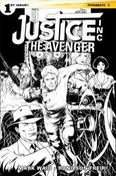 JusticeAvenger01-Covers-KitsonBW