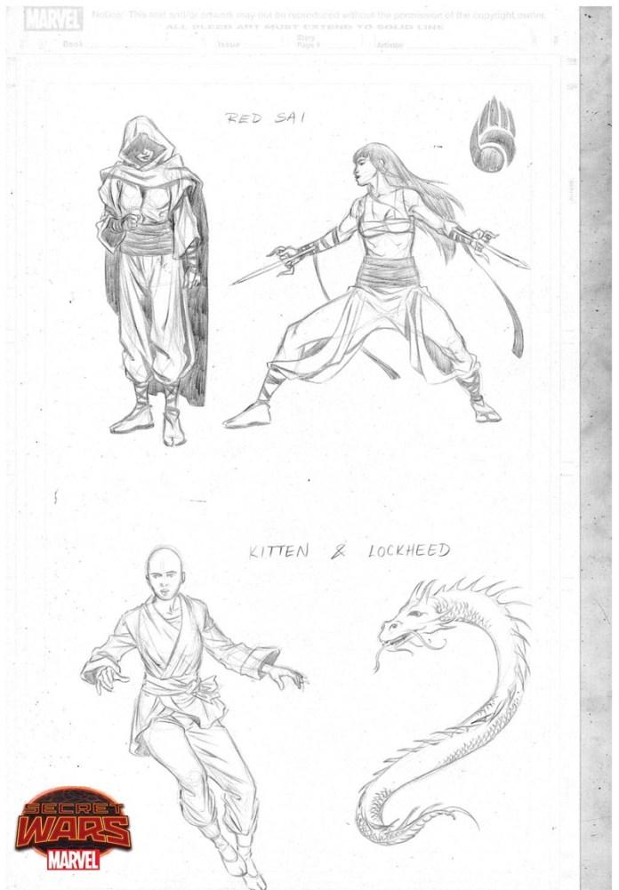 Master_Kung_Fu_Characters_01