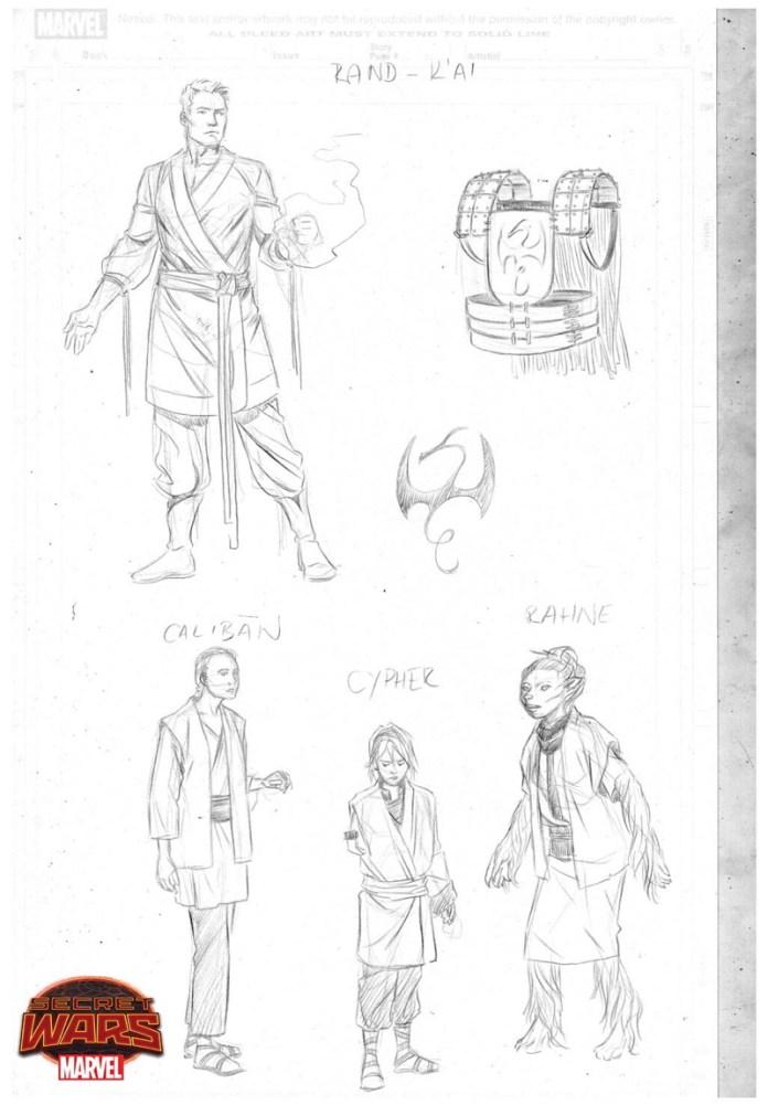 Master_Kung_Fu_Characters_04