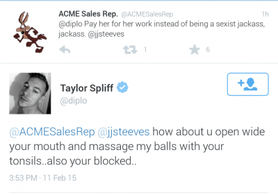 Screenshot_2015-02-11-17-47-52
