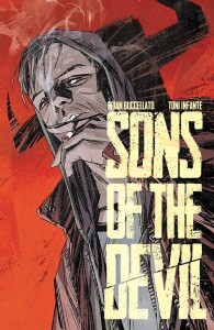SonsOfTheDevil-01-a68f6