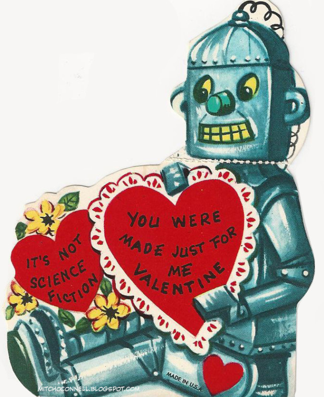 Vintage-Robot-Valentines-Day-Card-640x784