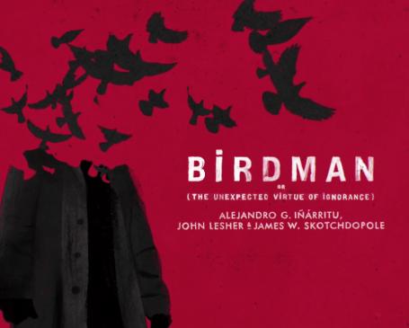 birdman.png