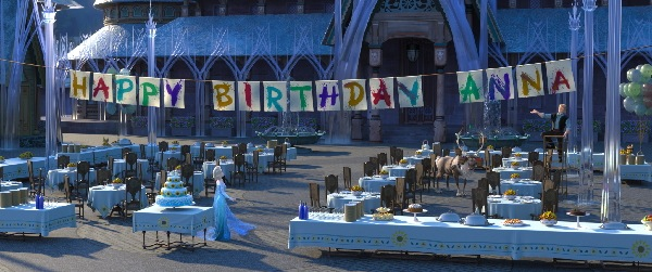 frozen-fever-01.0_007.00_0053.jpg