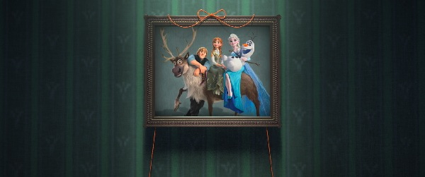 frozen-fever-02.0_030.00_0003.jpg