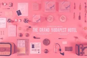 grand-budapest-hotel-oscars.jpg