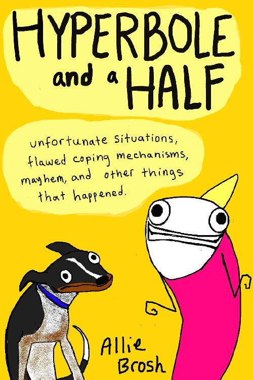 hyperbole_and_a_half