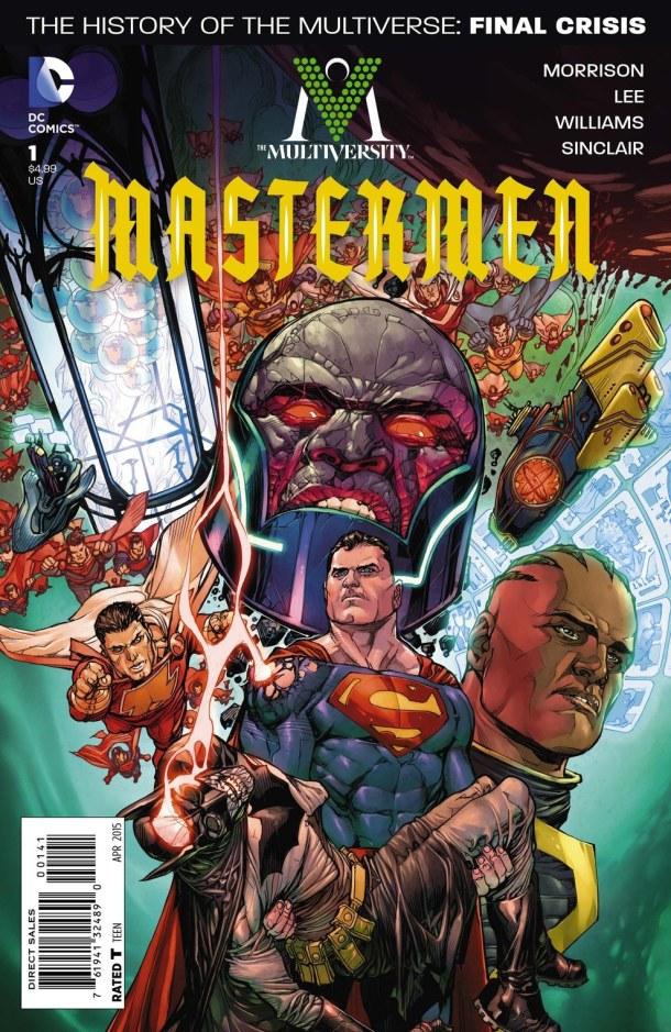 mastermen variant 2