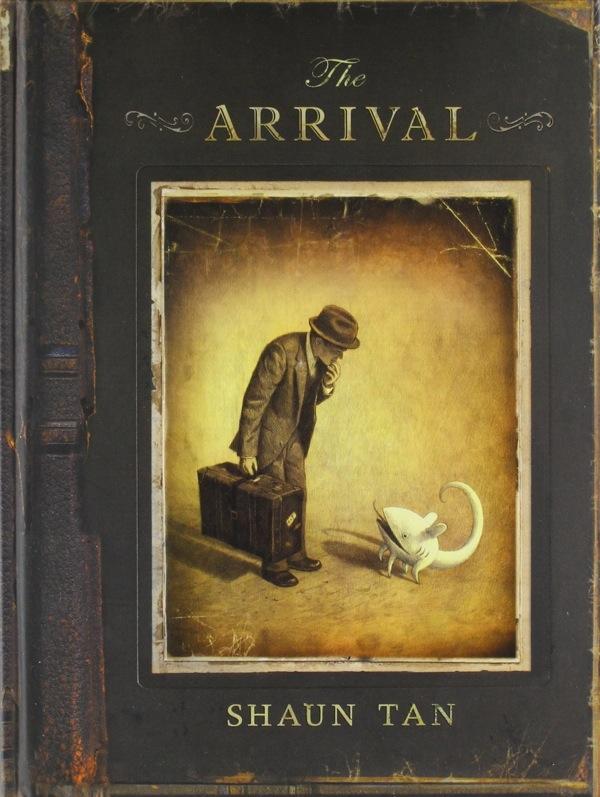 the_arrival.jpg