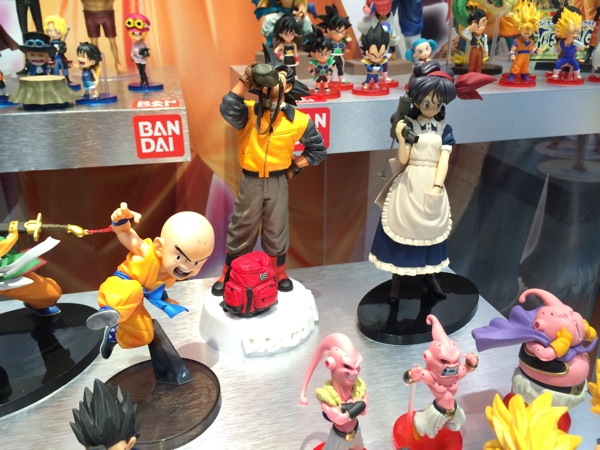 toyfair2015_day2-87.jpg