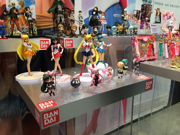 toyfair2015_day2-93.jpg