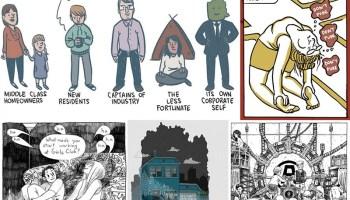 150305_BOOKS_CartoonistShortlist-Panels800_01.jpg.CROP.original-original.jpg