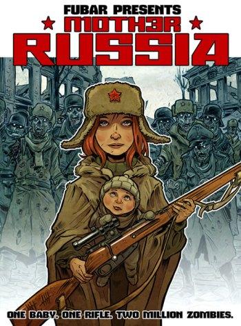 7ca705e3eb00d9b243b0761ea2f62cdf-fubar-mother-russia