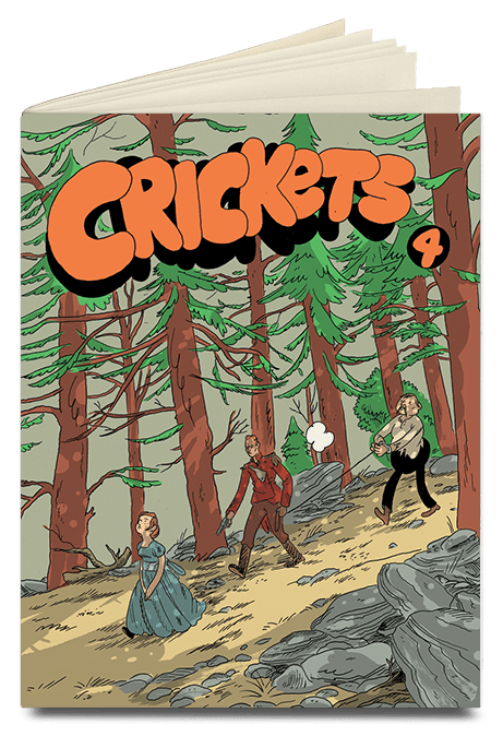 BOOK_Crickets41.png