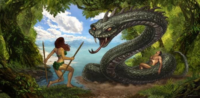 EVE_serpent_V04_200dpi_PB