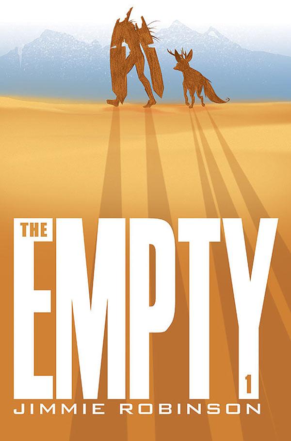 Empty-01-a913b
