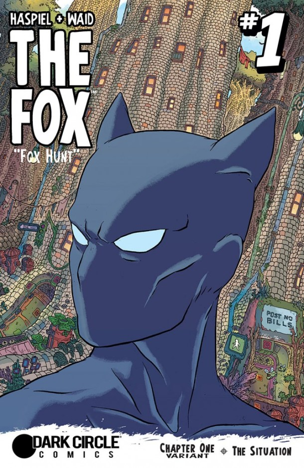 Fox-1FarinasVar-f97f7