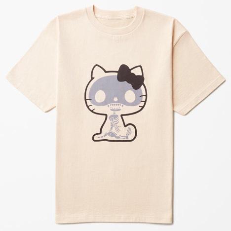 Hello-Kitty-collection_T-shirts_Nendo_dezeen_468_0.jpg