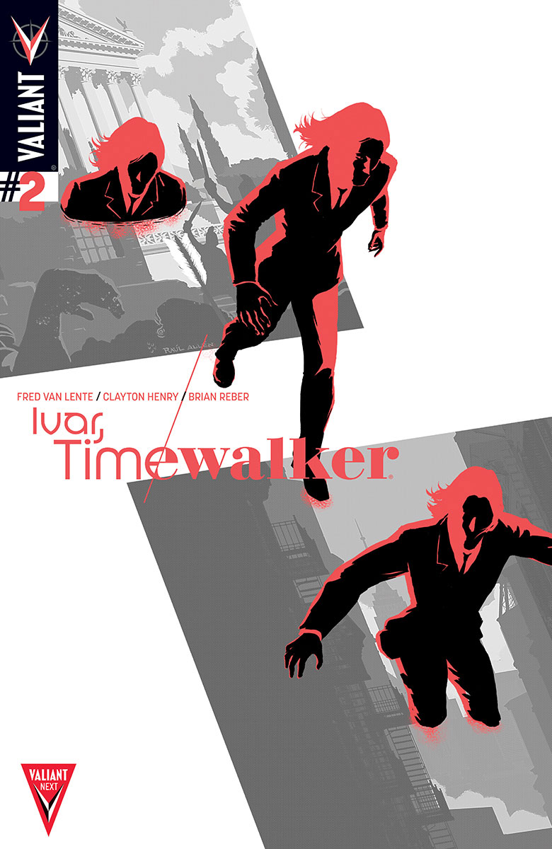 IVAR-002-COVER-A-ALLEN-17960